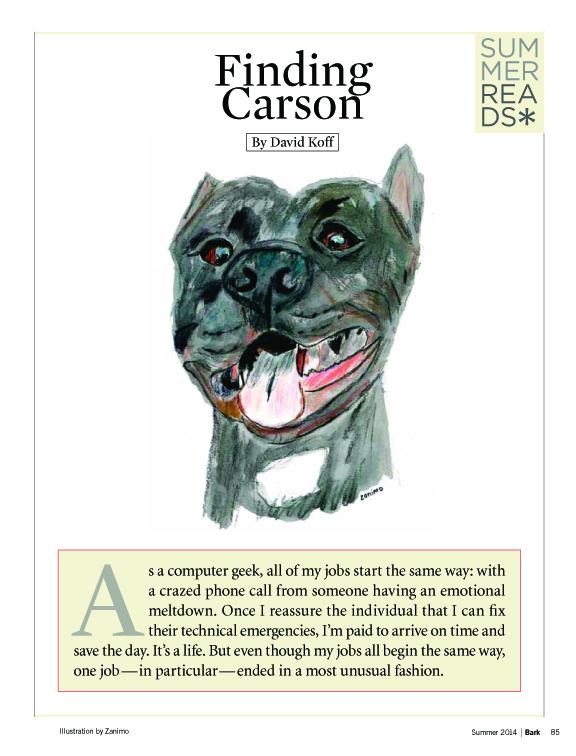 85-86_Finding_Carson_Koff_Bark781